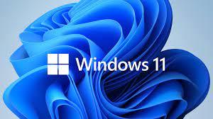 Windows11 Logo